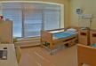 Клиника репродуктивного здоровья АРТ-ЭКО, Россия, Москва - вид 5