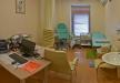 Клиника репродуктивного здоровья АРТ-ЭКО, Россия, Москва - вид 9
