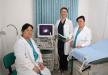 Медицинский центр по лечению бесплодия «Экомед», Казахстан, Алматы - вид 3