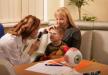 Офтальмологическая клиника «Эксимер», Украина, Киев - вид 2