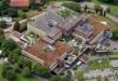 Клиника Миттельбаден, Германия, Баден-Баден - вид 2
