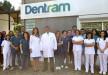 """Стоматологическая клиника """"DENTRAM"""", Турция, Стамбул - вид 10"""