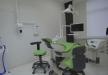 Стоматология Expir, Украина, Киев - вид 4