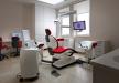 Цифровая стоматология «TEFI», Украина, Киев - вид 6