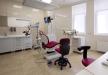 Цифровая стоматология «TEFI», Украина, Киев - вид 7
