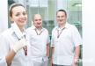 Украинско-Швейцарская стоматологическая клиника «Порцелян», Украина, Киев - вид 2