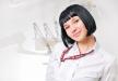Украинско-Швейцарская стоматологическая клиника «Порцелян», Украина, Киев - вид 3