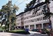 Университетская клиника  Zurich, Швейцария, Цюрих - вид 4