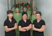 "Клиника ""Istanbul Hair Center"", Турция, Стамбул - вид 3"