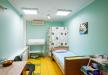 Медицинский центр «Институт семейной медицины плюс», Украина, Киев - вид 5