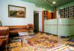 Медицинский центр «Институт семейной медицины плюс», Украина, Киев - вид 4