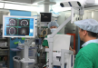 Многопрофильная больница Cheju Halla, Южная Корея, Чеджу - вид 4
