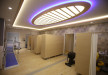 NP ISTANBUL Brain Hospital (Центр нейрохирургии и неврологии НП Стамбул), Турция, Стамбул - вид 4