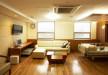 Severance Hospital, Южная Корея, Сеул - вид 14