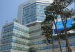Severance Hospital, Южная Корея, Сеул - вид 3