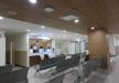 Severance Hospital, Южная Корея, Сеул - вид 5