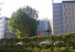 УНИВЕРСИТЕТСКИЙ ГОСПИТАЛЬ КОЧ (KOÇ UNIVERSITY HOSPITAL), Турция, Стамбул - вид 3