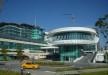 Университетская клиника Medipol, Турция, Стамбул - вид 2