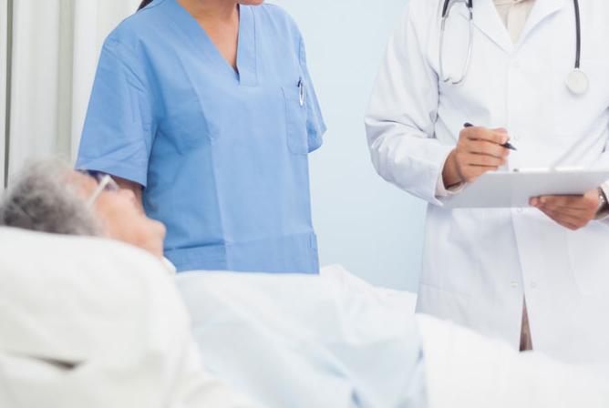 Гипертермическая интраперитонеальная (внутрибрюшная) химиотерапия, Главная, Статьи