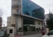 Госпиталь Kadıkoy Sifa