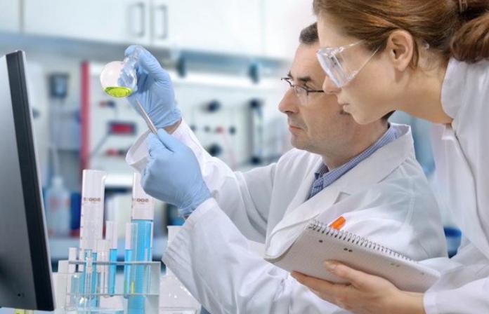 Иммунотерапия онкологических заболеваний дендритными клетками, Статьи, Онкология (лечение рака)