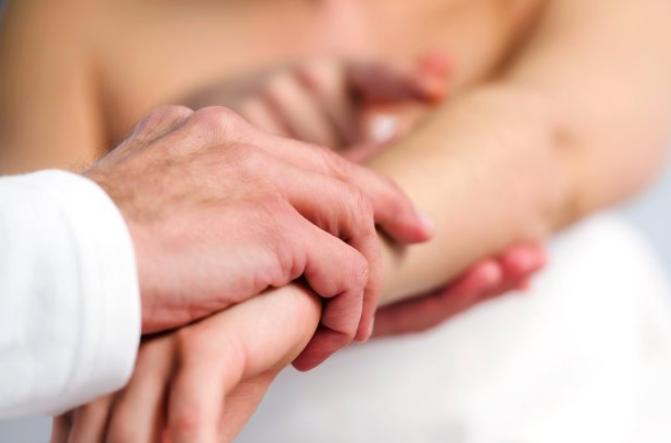 Инновационное лечение псориаза в клиниках Израиля, Статьи, Другие статьи