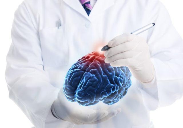 Инновационное лечение рака мозга в клиниках Израиля, Статьи, Онкология (лечение рака)