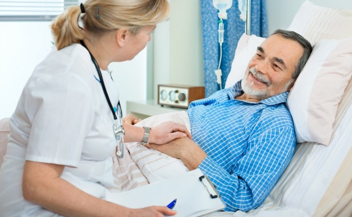 Инновационный препарат для лечения инсульта, Статьи, Другие статьи