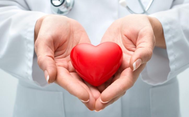 Израильские кардиохирурги впервые вживили искусственное сердце ребенку, Статьи, Кардиология (кардиохирургия)