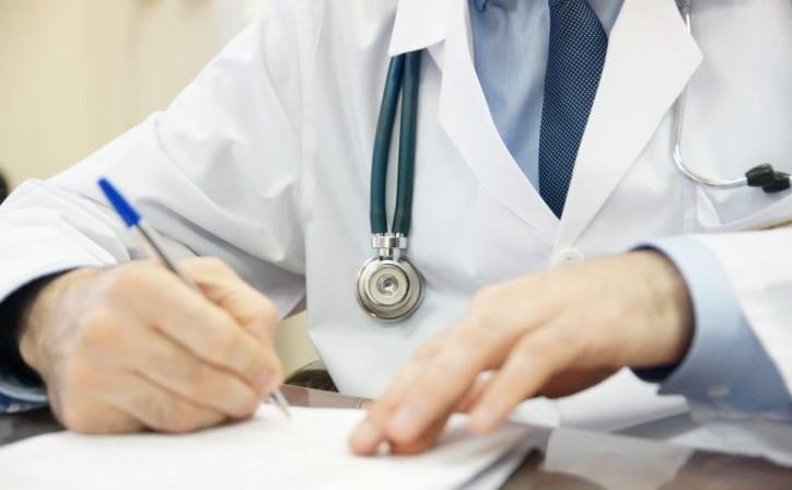 Как бороться с предраковыми болезнями крови?, Статьи, Онкология (лечение рака)