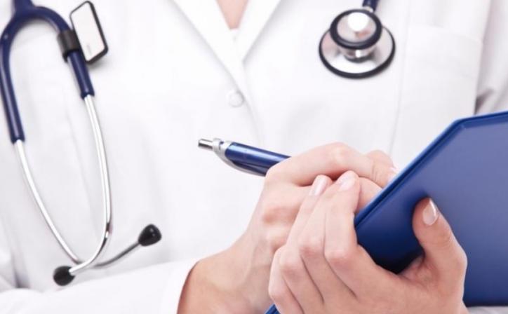 Как избежать рецидива после рака? Насколько часто нужно проходить обследование после лечения онкологии?, Статьи, Онкология (лечение рака)