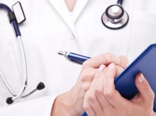 Как избежать рецидива после рака? Насколько часто нужно проходить обследование после лечения онкологии?