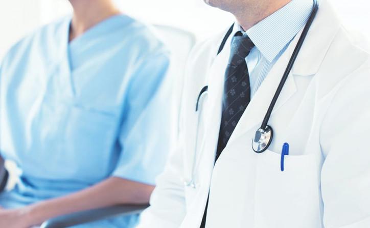 Как проходит лечение болезни Паркинсона в Израиле?, Статьи, Нейрохирургия
