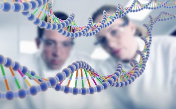 Как тест экспрессии генов поможет выбрать правильное лечение при раке молочной железы?, Статьи, Онкология (лечение рака)