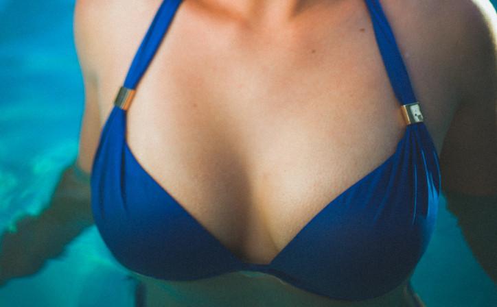 Какие бывают грудные импланты, Главная, Пластическая хирургия