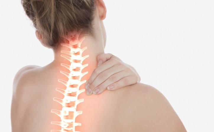 Лечение остеохондроза в Израиле, Главная, Статьи