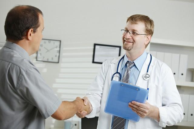 Особенности лечения патологий печени за рубежом: каковы преимущества?, Статьи, Другие статьи