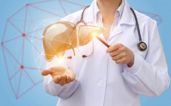 Лучшие врачи-гепатологи и на каком уровне гепатология в Израиле, Статьи, Гастроэнтерология