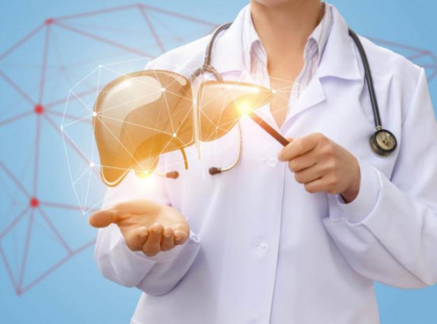 Лучшие врачи-гепатологи и на каком уровне гепатология в Израиле