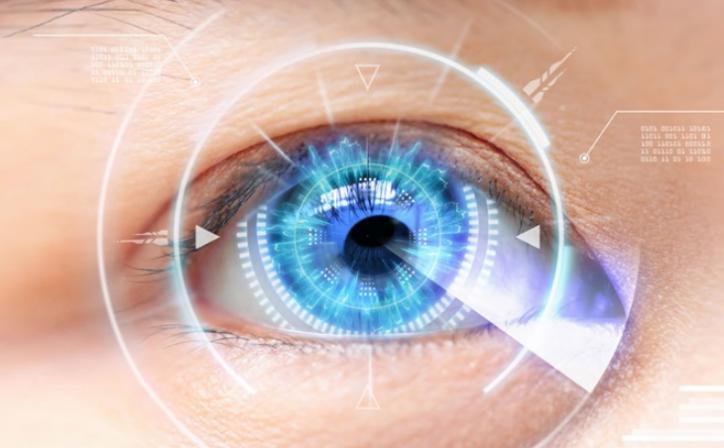 Luxturna: геннотерапевтическое средство против болезни сетчатки глаза впервые было одобрено европейским комитетом, Главная, Статьи