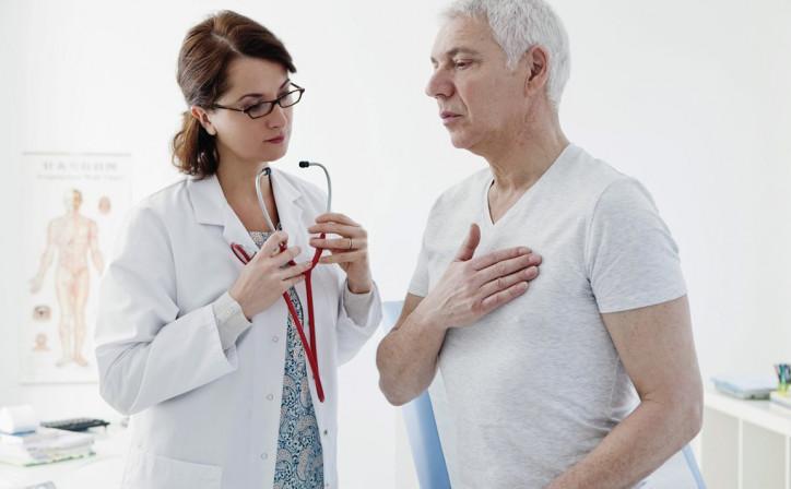 Методика MitraClip в лечении недостаточности митрального клапана, Главная, Статьи