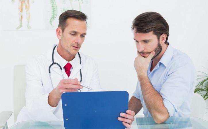 Методы биопсии яичка: что такое TESA, TESE, micro-TESE?, Главная, Статьи