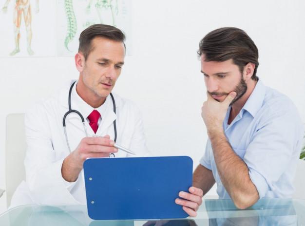 Методы биопсии яичка: что такое TESA, TESE, micro-TESE?