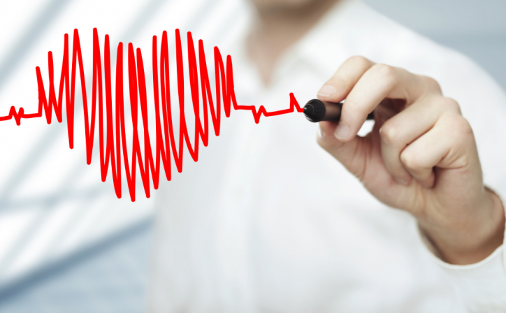 Настоящий прорыв в кардиохирургии: удаленная операция в Индии по израильской технологии, Главная, Статьи