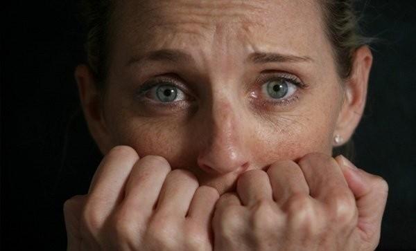 Неизлечимые психические расстройства вылечат в Массачусетсе!, Главная, Статьи