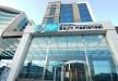 NP ISTANBUL Brain Hospital (Центр нейрохирургии и неврологии НП Стамбул)