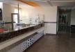 Офтальмологический Центр Коновалова