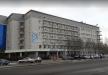 «Онкологический центр» акимата города Астаны
