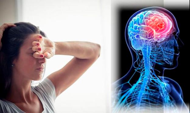 Опухоль головного мозга, Главная, Онкология