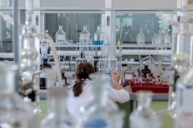 Почему ученые призывают запретить редактирование человеческого генома зародыша?, Статьи, Другие статьи